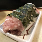 あかね寿司 - 料理写真: