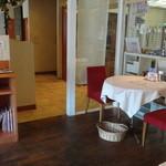 Restaurant Jun -