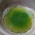 お茶の北島屋 - ドリンク写真: