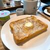 イセタン羽田ストア カフェ - 料理写真: