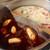 逸品火鍋 - 火鍋の麻辣湯と白湯