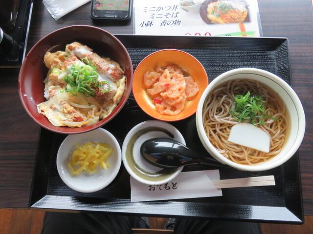 神戸 空港 ご飯