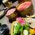 ワガママシャブシャブTOKYO - 料理写真: