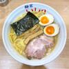麺家 いし川 - 料理写真: