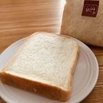 城山製パン - 料理写真: