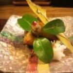 うを仁 - 料理写真: