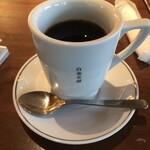121910944 - セットコーヒー