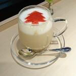 HARIO CAFE -