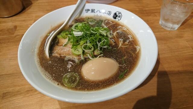 伊蔵八本店>