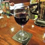 セブンシーズ - 赤ワイン