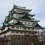 Hitsumabushinagoyabinchou - 名古屋城