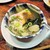 鳥の巣 - 料理写真:湯豆腐