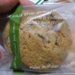 菓子工房 モン・パリ - 焼き菓子 【 2012年3月 】