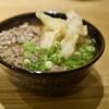 うどん平 - 料理写真: