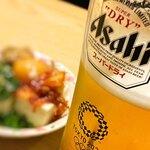 格安ビールと鉄鍋餃子 3・6・5酒場 -