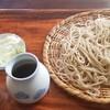 天徳 - 料理写真: