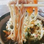 いっぽんぎ - 料理写真: