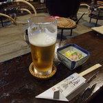 12194780 - 生ビール