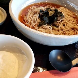 かんざん亭 - 料理写真: