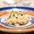 RISTORANTE&BAR EVOLTA - 料理写真:リゾット 真鯛とエストラゴン