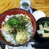 丼や 和華 - 料理写真: