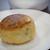 友誼食府 - 料理写真:牛肉煎包(牛肉焼き肉まん)