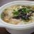友誼食府 - 料理写真:虾仁小馄饨(海老入り小ワンタン)