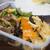 友誼食府 - 料理写真:凉拌菜