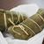 友誼食府 - その他写真:鲜肉粽子