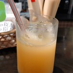 酒市場 - りんごジュース