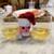 リカーショップ グランセルクル - ドリンク写真:グラスワイン ¥700