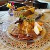 イルポルト - 料理写真: