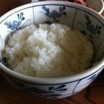 ジンギスカン料理 ろうかく荘 -