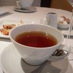 クレオール - Lunch(紅茶)