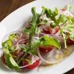 SEPTIEME Brasserie & Bar -