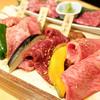 Kunimoto Shinkan - メイン写真:
