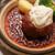 アッピア - 料理写真:ハンバーグ