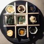 鉄板マフィア uni&beef -