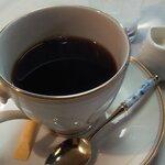 122012682 - たっぷりコーヒー