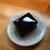 コッチネッラ - 料理写真:鶏そば醤油用の味変ジュレ