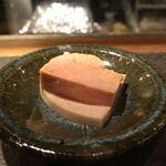 九〇萬 - 料理写真:北海道 あんきも