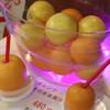 ケーズカフェ - ドリンク写真: