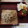 さわやか茶屋 - 料理写真: