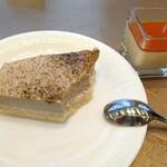 カフェレストランラベンダー -