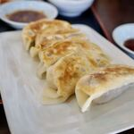 中国家庭料理 香福園 -