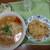 新天町倶楽部 - とろみ麺セット