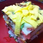12207064 - 岩国寿司