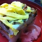 12207069 - 岩国寿司