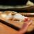 鮨懐石 みどり - 料理写真:2019年12月再訪:活ずわい蟹☆
