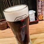 酉蔵 - ドリンク写真: